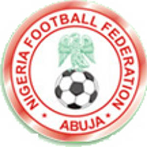 Exclusive: Nigeria Federation Fails To Pay Super Eagles Win Bonus And Camp Allowances