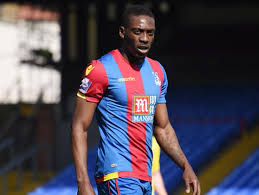 Exclusive : Freddie Ladapo Returns To Crystal Palace, Will Not Extend Latics Stay