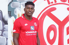 DFB Pokal: Ukoh Scores; Liverpool Loanee Awoniyi In 18; No Debut For Noah Bazee