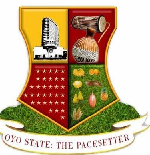 Oyo Gets New Nationwide Team, Pacesetter FC