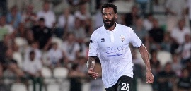 Official: Italian-Nigerian Defender Jidayi Returns To Ravenna 13 Years After Departure