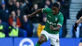 Palmer criticises Sheffield Wednesday transfer policy over situation of ex-Nigeria U23 invitee