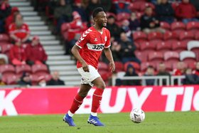 Obi Mikel Explains Exactly Why He Left Tianjin Teda, Vows To Encourage Boro Youngsters