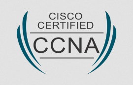 Effective Guide to Cisco 300-420 Certification Exam: Exploring Requirements And Available Prep Options