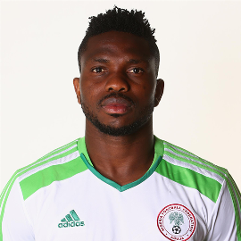 Newly Appointed Super Eagles Assistant Coach Yobo Gets Backing From Ex-Birmingham City Star