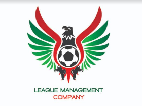 NPFL : LMC May Destroy The Solid Foundation It Is Building:: All Nigeria Soccer