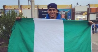Leon Balogun Happy To Make It To Bundesliga With Darmstadt 98
