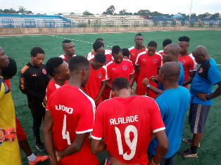 Eleven ABS Stars Attracting Interest From NPFL Clubs