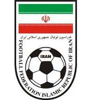 Iran Win Final Friendly Game Against Trinidad and Tobago