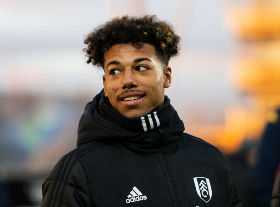 No UYL Football For Exciting Nigerian Prospects Despite Fulham Crowned U18 PL South Champions