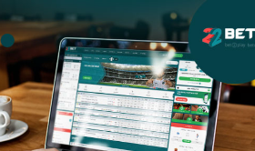 Frequently Asked Questions About Sports Betting
