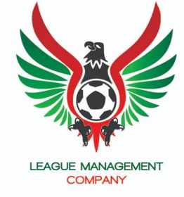 Indebtedness in the NPFL: LMC's silence is deafening