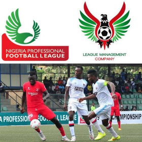 Injustice On NPFL Players, A Bane On The Growth Of The Game – Licensed Intermediary:: All Nigeria Soccer