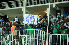 Are Sports Exchanges A Good Choice For Betting On Football?:: All Nigeria Soccer