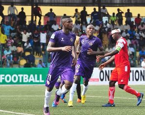 MFM Issue 24-Hour Ultimatum To Midtjylland, Threatens To Go To Fifa