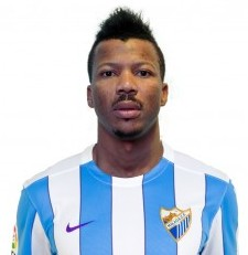 Ikechukwu Uche Poised For Malaga Debut Against Former Team Villarreal