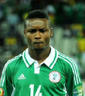 'I Shouldn't Allow Him Turn' - Oboabona Reveals Mikel Helped Him Nullify Chelsea Icon Drogba At 2013 AFCON