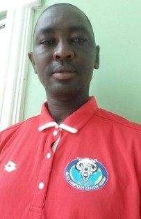 Sports Journalist To Take Over As Warri Wolves Chief Coach