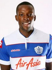 Onuoha Tallies Third Goal Of The Season As QPR Thrash Rotherham United