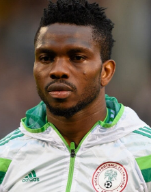 Nigeria's 2002 World Cup Coach Cites Pele, Beckenbauer, Mourinho As He Speaks On Yobo's Appointment