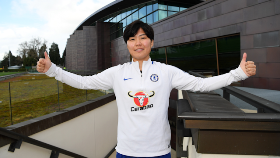 Official: Goalscoring International Midfielder Signs New Deal With Chelsea