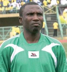Jonathan Akpoborie