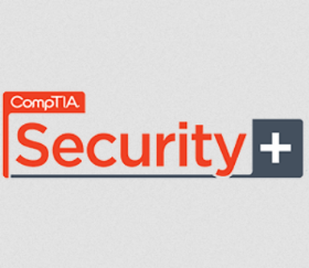 How To Prepare For CompTIA 220-1001 Exam? Should Students Use Practice Tests And/Or Exam Dumps?