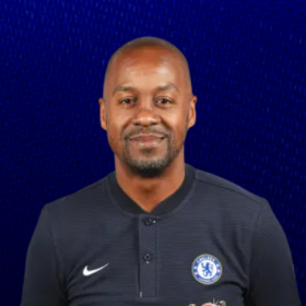 Official : Cudicini Replaces Nigerian As Coach Of Chelsea Loan Players