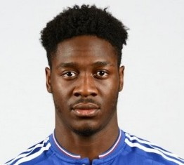 Chelsea Boss Conte Explains Why Moses Was Replaced By Ola Aina
