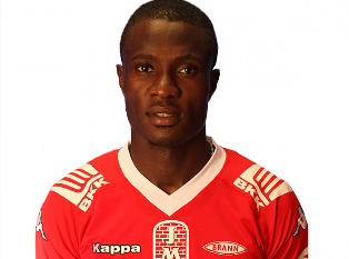 SK Brann Agree To Sell KIM OJO To Racing Genk