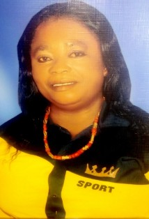 Royal Mother Advocates Better Life For Women Footballers
