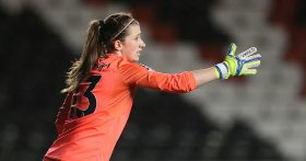 Official : Chelsea Sign England International Goalkeeper From Everton