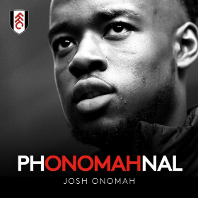 Onomah's Move From Tottenham To Fulham: A Blessing In Disguise