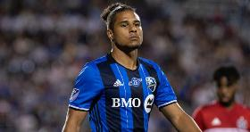 Official: Amarikwa Retained As Montreal Impact Announce Roster Decisions