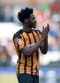 Hull City Confirm Chelsea Defenders Will Not Be Signed On A Permanent Basis