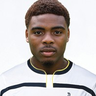 Tottenham Hostpur Striker Nathan Oduwa Gains Valuable First Team Experience At Luton