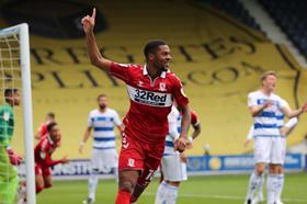 Millwall, QPR, Bristol City, Charlton considering move for Arsenal-reared Super Eagles hopeful