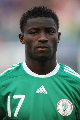 JOSEPH AKPALA Claims No Contact From England