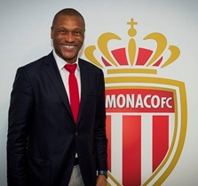 Official : Monaco Part Company With Former Chelsea Chief Emenalo By Mutual Consent