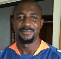 We Want A Standard Nigeria Women League, Says Confluence Queens Boss Abdul Sule