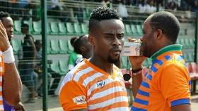 Dimgba, Ojo Mine Finally Receive Outstanding Wages From Sunshine Stars, Hail LMC