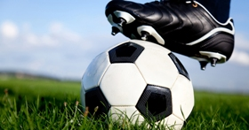 How to Bet On Soccer – The Ultimate Guide:: All Nigeria Soccer