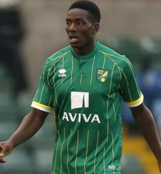 Official : Ex-Norwich City Youngster Afolabi Coker Joins Sutton United