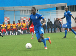 Lobi Stars Complete Deals For Two Enyimba Wingers