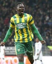 Kenneth Omeruo Starts Training With Ado Den Haag On Monday