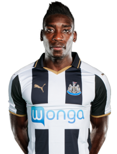 Ex-Flying Eagles Star Promoted To The English Premier League With Newcastle