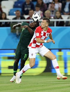 Chelsea loanee Moses gives reasons for choosing Nigeria over England, labels Spartak 'Russian Man Utd':: All Nigeria Soccer