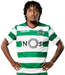 Manchester United, Arsenal, West Ham, Southampton Monitoring Sporting Lisbon Winger