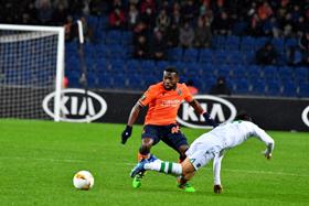'Rafael Da Silva Told Us Beating Man Utd Is Possible' - Istanbul Basaksehir Ace Okechukwu On UCL Draw