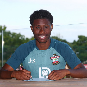 Southampton Sweat Over Fitness Of Versatile Playmaker Tella Pre-Manchester United